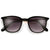 Retro Cool Hip Sunnies