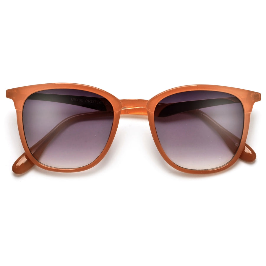 Retro Cool Hip Sunnies - Sunglass Spot