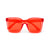 Kids Stylish Hip Sunnies