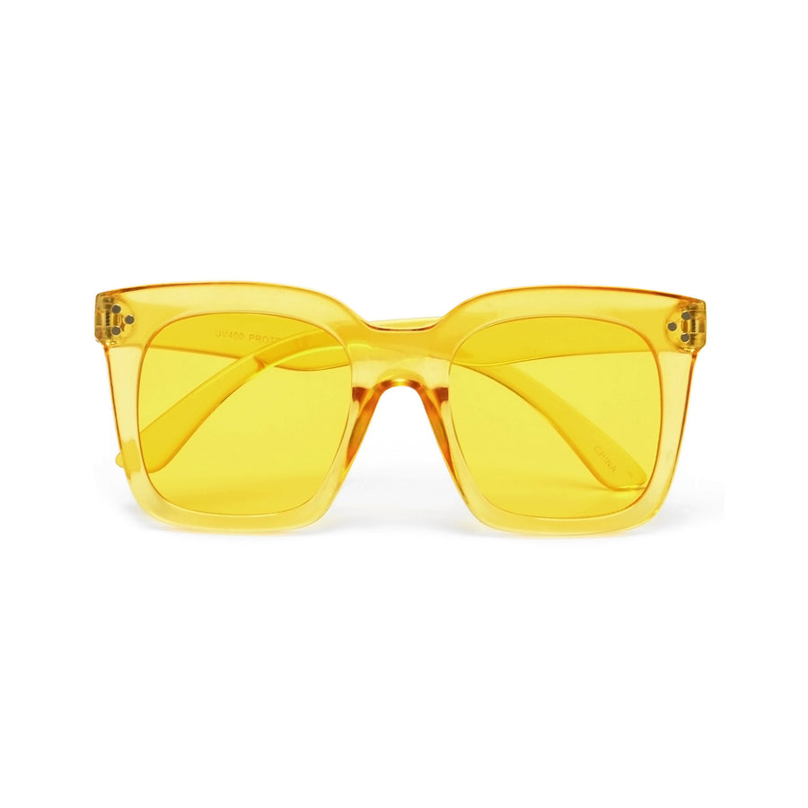 Kids Stylish Hip Sunnies - Sunglass Spot