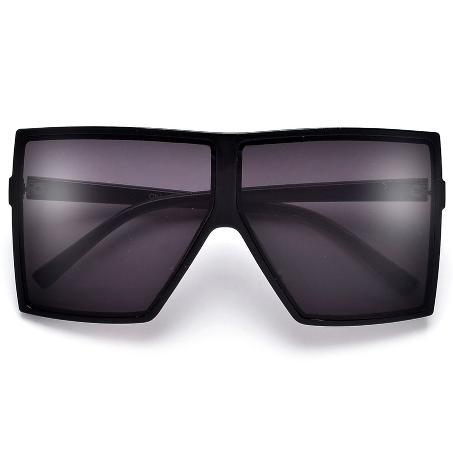 Flat Top Super Size Sunnies