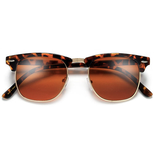 92b2614f631dc https   sunglassspot.com  daily https   sunglassspot.com products high ...