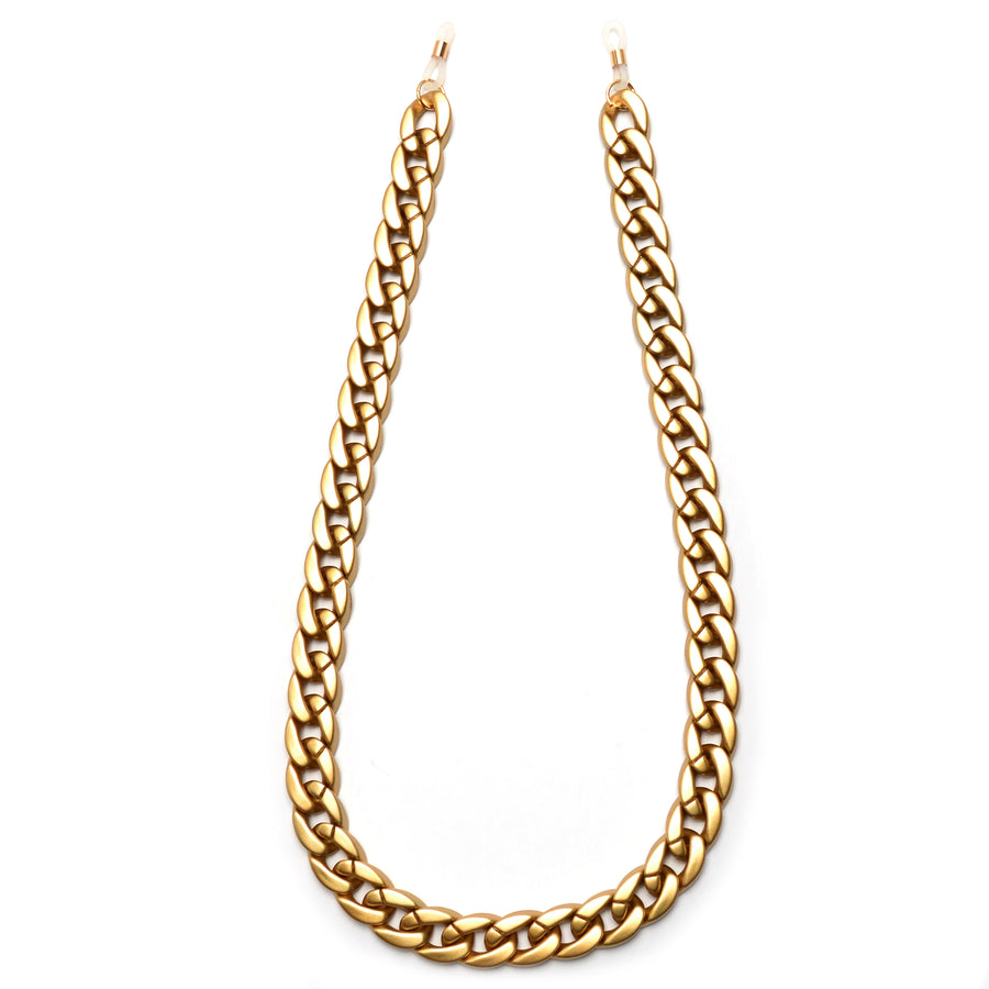 THICK EYEWEAR CHAIN