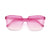 Rimlesss Ultra Chic Kids Sunnies