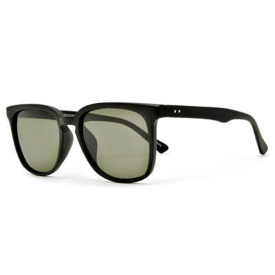 Classic Lightweight Keyhole Bridge Dapper Shades