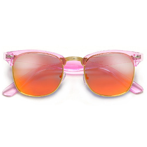 7dc8e78ff4 https   sunglassspot.com  daily https   sunglassspot.com products high ...
