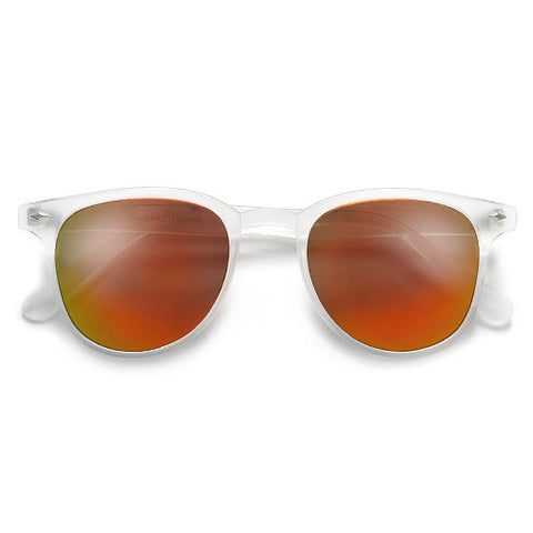 clubmaster style sunglasses polarized  best clubmaster Archives