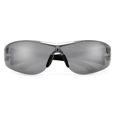 Full Coverage Lightweight Eye Shield Glasses - Sunglass Spot