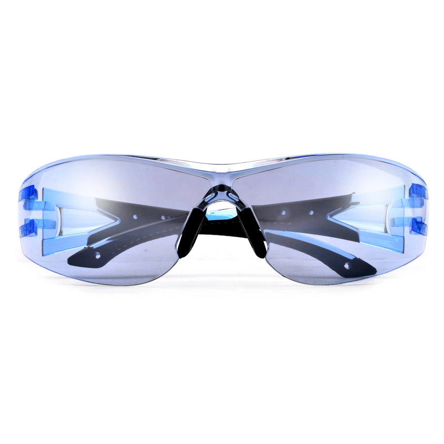 Full Coverage Lightweight Eye Shield Glasses