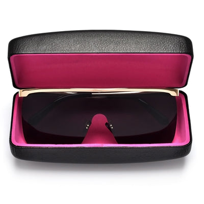 Sunglass Spot Hard Case - Sunglass Spot
