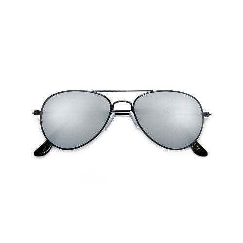 Classic Teardrop Aviator for Kids - Sunglass Spot