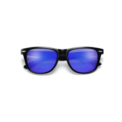 Kids Stylish Classic Sunglasses - Sunglass Spot