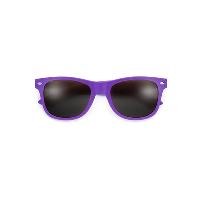 Kids Stylish Classic Sunglasses