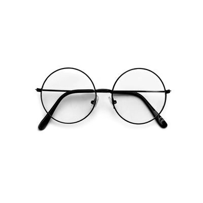 Kids Harry Potter Inspired Round Eyewear - Sunglass Spot