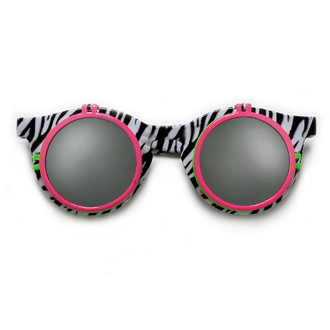Ultimate Kanye Hip Hop Shutter Party Shades In Multiple Colors