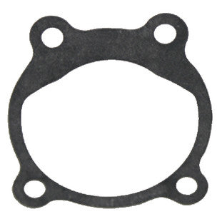 Gasket For OP-4 & OP-6