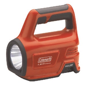 4D LED Worklight Series Flashlight