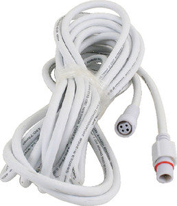 20' Extension Cable Male/Female