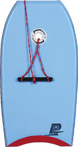 Hydroslide Powerboard Kneeboard Trainer For Up to 125 lbs.