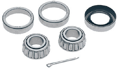 1-1/4 Spindle Bearing Set