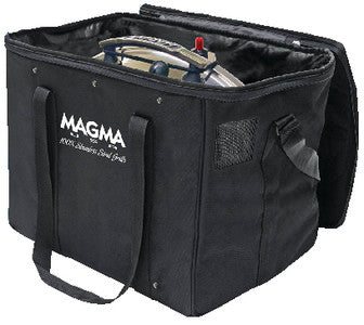 "9"" x 18"" Rectangular Grill Carry Case"