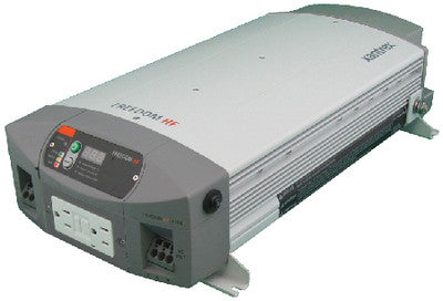 Freedom HF 1.8KW 40A Inverter/Charger