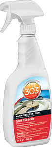 303<sup>®</sup> Cleaner & Spot Remover, 32 oz.