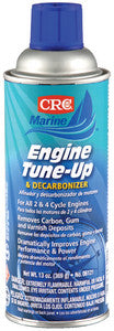 Engine Tune-Up & Decarbonizer