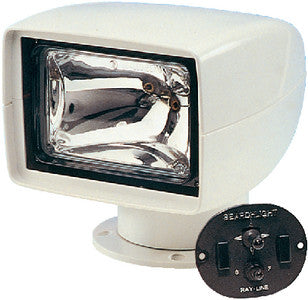 146 SL Remote Control Searchlight