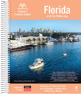Chesapeake Bay to Florida Embassy Guide