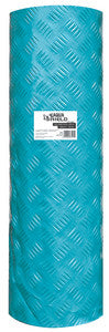 Aquashield Floor 36 X 100' 10Ml