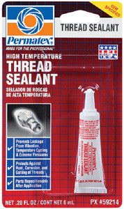 50Ml Pst Pipe Sealant W/Teflo