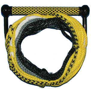 10-Section Ski Rope