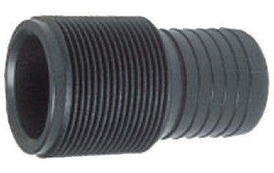1 1/8 Hose Adapter