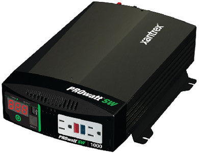 Prowatt 600 Pure Sine Wave Inverter