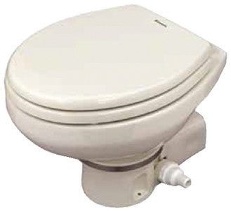 Masterflush Raw water Toilet
