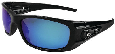 "'sAILFISH"" POLARIZED SUNGLASSES (YACHTER'S CHOICE)"