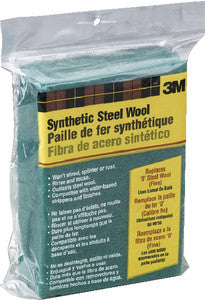 ###Steel Wool - Ex. Fine
