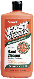 Fast Orange<sup>®</sup> Hand Cleaner