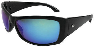 """BLUEFIN"" POLARIZED SUNGLASSES (YACHTER'S CHOICE)"