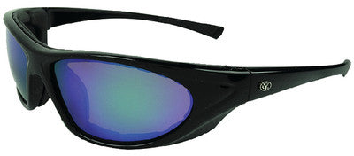 """BONEFISH"" POLARIZED SUNGLASSES (YACHTER'S CHOICE)"