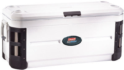 200 Quart Cooler w/OptiMaxx™ Insulation