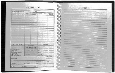 400 Series Memory Mate Logbook