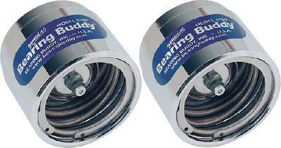 1.980 Dia.Bearing Buddy 2/Cd
