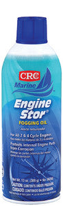 Fogging Oil 13 Oz