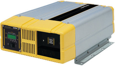Prosine Pure Sine Wave Inverter