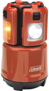 4-In-1 Mini Lantern w/Marker