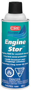 Engine Stor<sup>&Reg;</sup> Fogging Oil