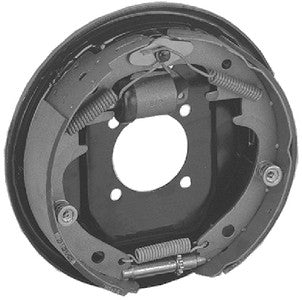 "10"" Painted Brake Set"