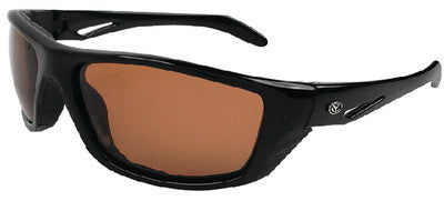 """POMPANO"" POLARIZED SUNGLASSES (YACHTER'S CHOICE)"